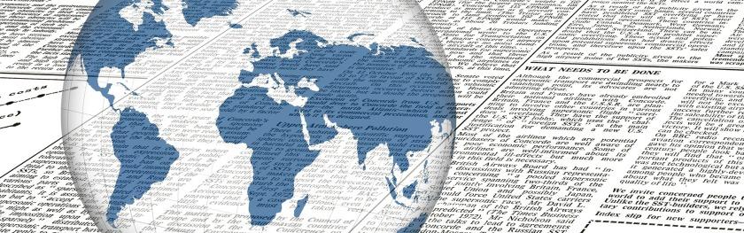 Schülerzeitung AG - Pixabay (Flyer; Nachrichten, Zeitung, Globus, Neuigkeiten, Lesen) [2.8.2016].jpg