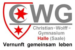 CWG-Logo (1)