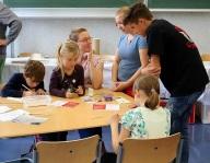 Schülerzeitung AG - 8.Schulmesse StER Halle (Saale) [23.9.2017] (Clemens T.Kral; Schuljahr 2017_2018) (7)