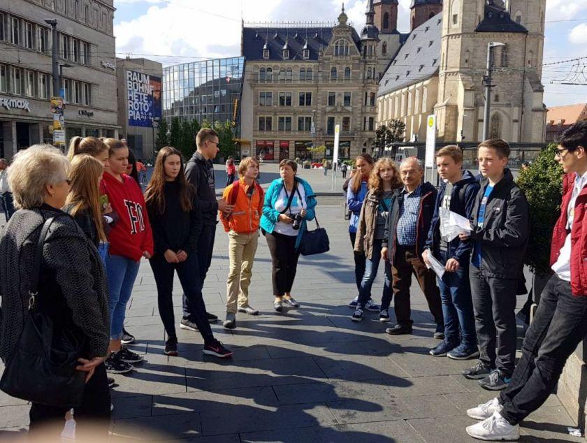 Schülerzeitung AG - Schüleraustausch CWG-Peterschule St.Petersburg (RU) [15.9.-23.9.2017] (6)