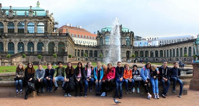 Schülerzeitung AG - Schüleraustausch CWG-Peterschule St.Petersburg (RU) [15.9.-23.9.2017] (8)