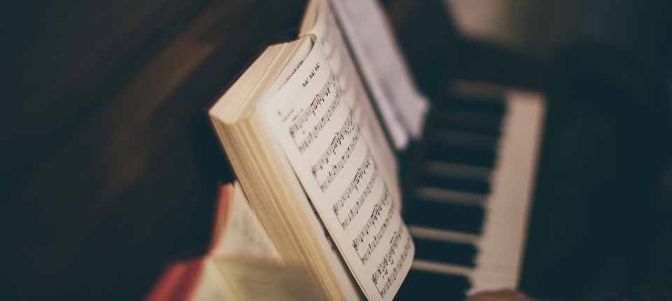 Musikalisch engagiert
