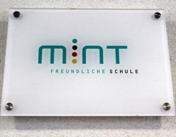 Schülerzeitung AG - MINT-freundliche Schule_Interview Raf [9.11.2017] (2)