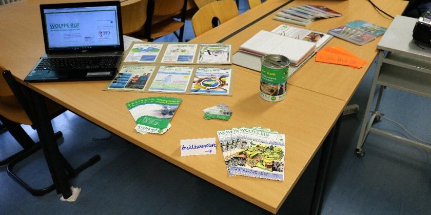 Schülerzeitung AG - Informationsmaterial_Schulveranstaltungen [21.10.2017] (1)