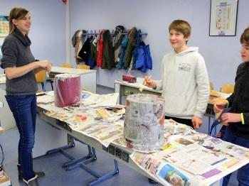 Schülerzeitung AG - Projektwoche [22.1.-26.1.2018] (1)
