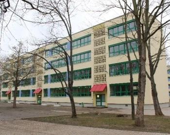 Schülerzeitung AG - Verbesserungen am CWG [24.1.2018] (2)