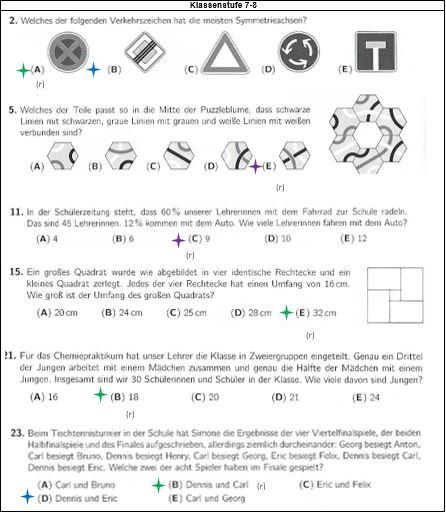 Schülerzeitung AG - Lehrertest Umb, Slo_Auswertung [Mat; Che] (1)