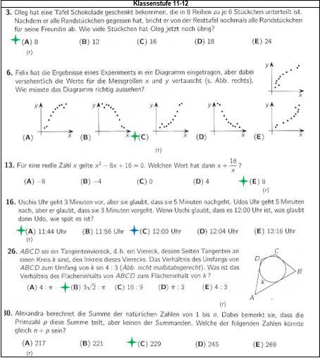 Schülerzeitung AG - Lehrertest Umb, Slo_Auswertung [Mat; Che] (3)