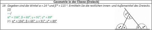 Schülerzeitung AG - Lehrertest Umb, Slo_Auswertung [Mat; Che] (4)