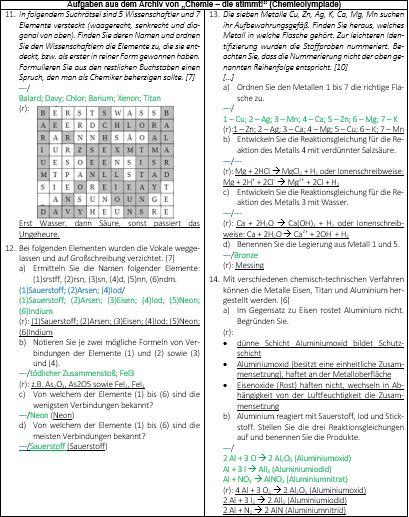 Schülerzeitung AG - Lehrertest Umb, Slo_Auswertung [Mat; Che] (6)