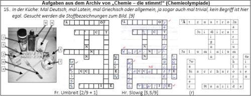 Schülerzeitung AG - Lehrertest Umb, Slo_Auswertung [Mat; Che] (7)