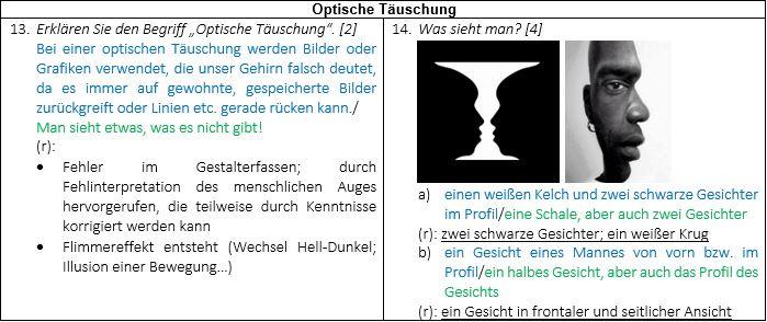 Schülerzeitung AG - Lehrertest Thon, Renr_Auswertung [Kun; Mus] (4)