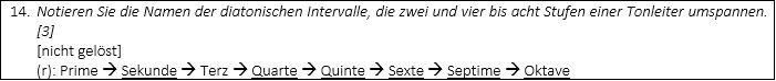 Schülerzeitung AG - Lehrertest Thon, Renr_Auswertung [Kun; Mus] (7)