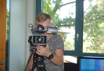 Schülerzeitung AG - Medienexkursion Potsdam mit fjp media [30.5.-1.6.2018]_Juliane Jesse (17)(1)
