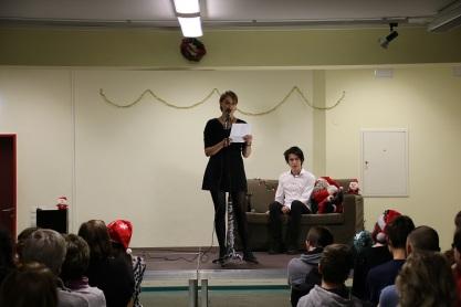 Poetry Slam (1)
