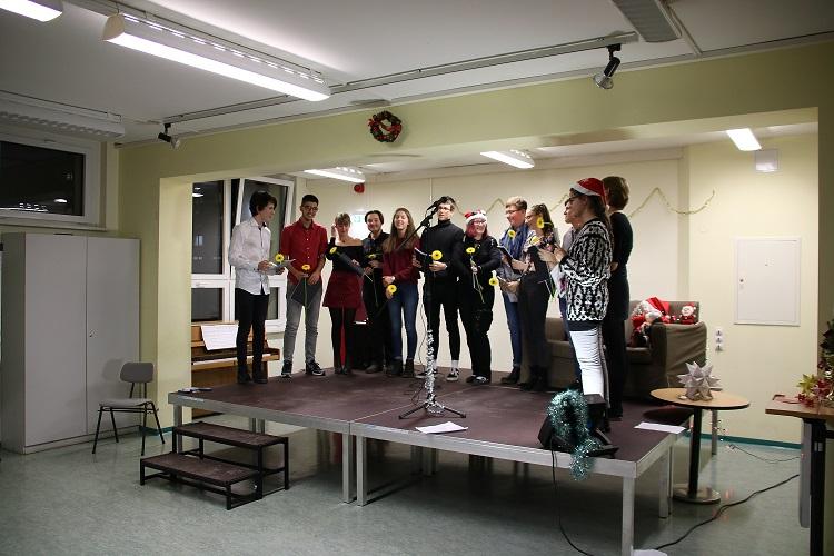 Poetry Slam (3)
