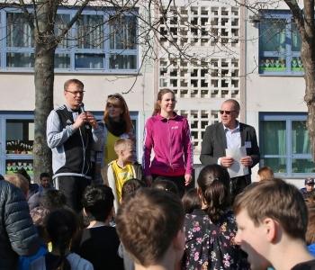 schc3bclerzeitung-ag-2.-benefizlauf-campus-kastanienallee-20.3.2019-2.jpg