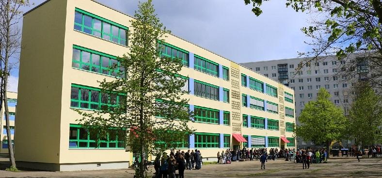 """Angebote """"Sommerschule Biologie"""" amCWG"""